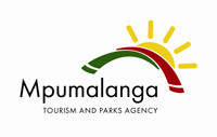 Mpumalanga Tourism and Parks Agency