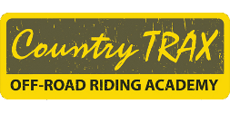 Country Trax Off Road Riding Academy