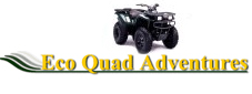Quad Biking Trails