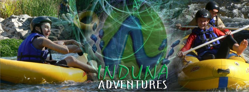Induna Adventures