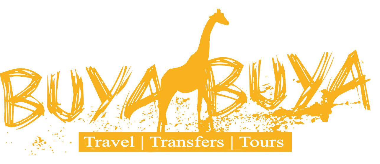 Buya Buya Travel
