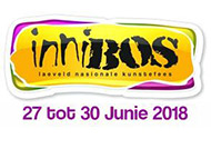 Innibos Festival - Nelspruit