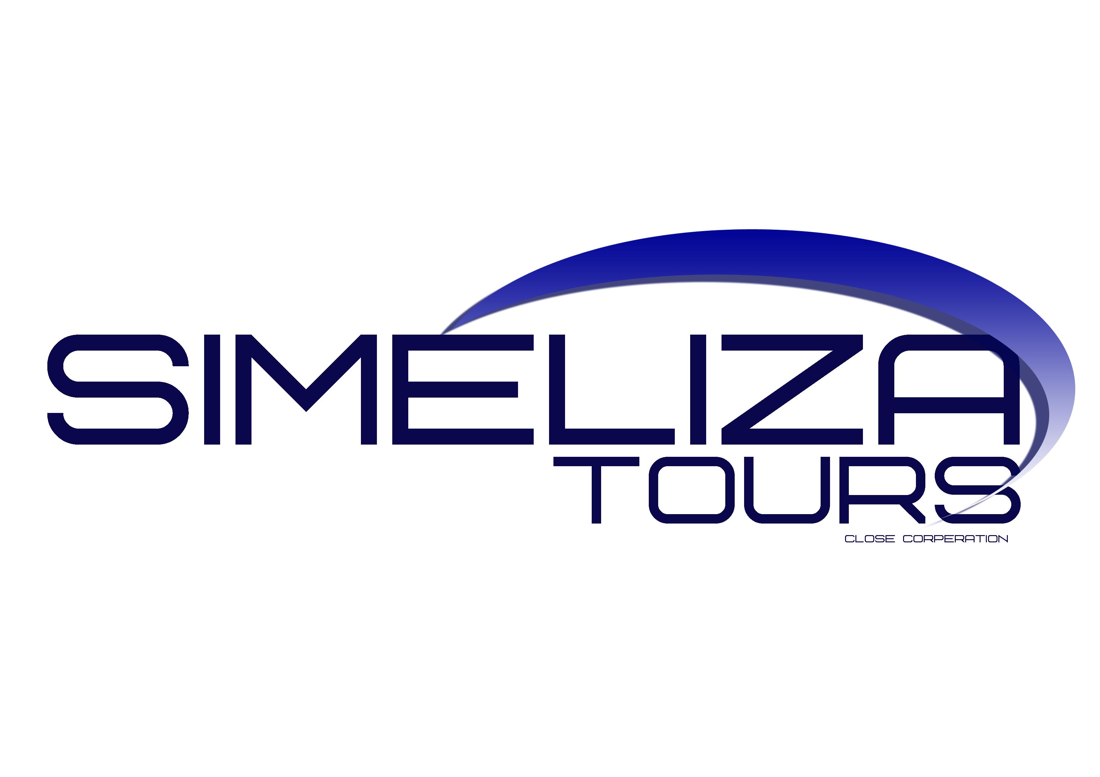 SIMELIZA TOURS